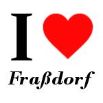 I Love Fraßdorf